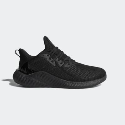 รองเท้า Adidas รุ่น Alphaboost