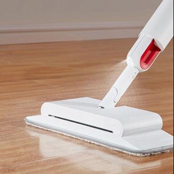 DNH200606 Xiaomi Deerma Mop DEM-TB900 Sweeping Mopping